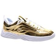 Williams Slim Gold Shoe