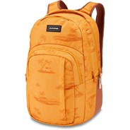 Campus 33L Backpack - Oceanfront