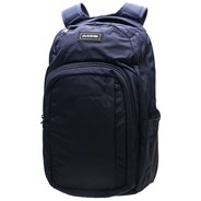 Campus 33L Backpack - Night Sky Oxford