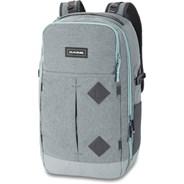 Split Adventure 38L Backpack - Lead Blue