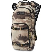 Session 8L Backpack - Ashcroft Camo