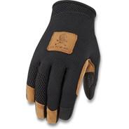 Covert Glove - Buckskin 2