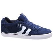 Encore 2 Ensign Blue/White Shoe