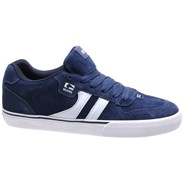 Encore 2 Ensign Blue/White Shoe