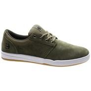 Score Olive/White/Gum Shoe