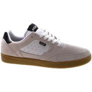 Veer White/Black/Gum Shoe