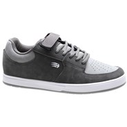 Joslin 2 Grey/Light Grey Shoe