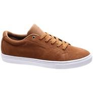 Americana Tan/White Shoe