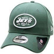 NFL The League 9FORTY Cap - New York Jets