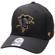 Momentum NHL 47 MVP Cap - Pittsburgh Penguins