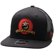 Looney Tunes Chase 950 Snapback - Bugs Bunny