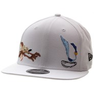 Looney Tunes Chase 950 Snapback - Road Runner