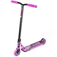 Madd Gear MGX P1 Pro Scooter - Purple/Pink