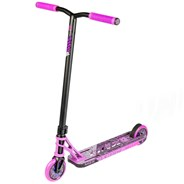 Madd Gear MGX P1 Pro Scooter - Purple/Pink