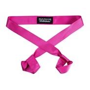 Skate Holder Carry Strap - Pink