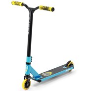 Tantrum V8 Stunt Scooter - Blue