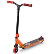 Tantrum V8 Stunt Scooter - Orange