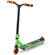 Tantrum V8 Stunt Scooter - Green