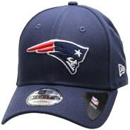 New England Patriots Superbowl LIII Champions 940 League Cap
