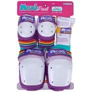 187 * Moxi Six Pack Set - Lavender
