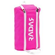 Wheel Bag - Pink