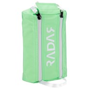 Wheel Bag - Green