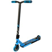Madd Kick Pro V5 Stunt Scooter - Blue/Black