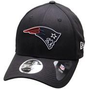 NFL Draft 2020 940 Stretch Snap Cap - New England Patriots