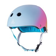Sweatsaver Helmet - Sunset