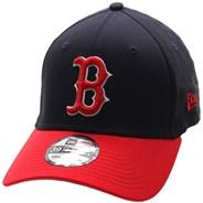 League Essential 3930 Cap - Boston Red Sox