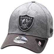 Engineered Plus NFL 3930 Cap - Las Vegas Raiders
