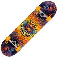 360 Signature Series - Lava 7.75 Complete Skateboard