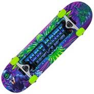 360 Signature Series - Cyber Mini 7.38 Complete Skateboard