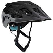 Pathfinder Helmet - Black