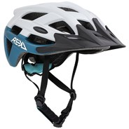 Pathfinder Helmet - Stone