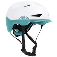 Urbanlite Helmet - White