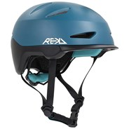 Urbanlite Helmet - Blue