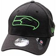 Shadow Tech NFL 3930 Cap - Seattle Seahawks