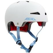 Elite 2.0 Grey Helmet