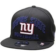 NFL Draft 2020 Alternate 950 Snapback - New York Giants