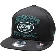 NFL Draft 2020 Alternate 950 Snapback - New York Jets