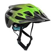 Pathfinder Helmet - Green