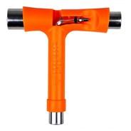 Ultimate Ninja T Skate Tool - Orange
