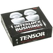 Interlocking Bushings Pack - 90A