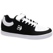 Joslin 2 Black/White Shoe