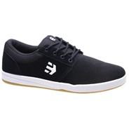 Score Navy/White/Gum Shoe