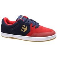 Marana Red/Blue/White Shoe