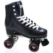 Impala Adult Quad Skate - Midnight
