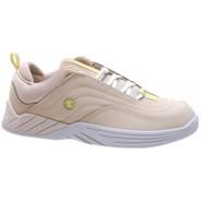 Williams Slim Tan Shoe