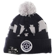 NFL Sideline Bobble Knit 2020 Home Game Beanie - Dallas Cowboys